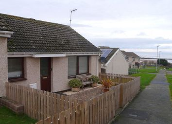 Thumbnail 1 bed bungalow to rent in Highcliffe, Spittal, Berwick-Upon-Tweed