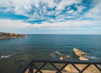 Thumbnail Apartment for sale in Luxury Life Lease Apartments, Triq Ghar Qawqla, Zebbug, Gozo