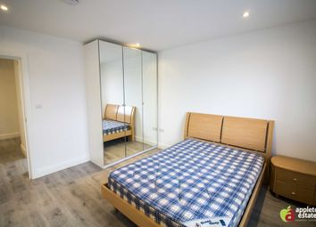 Thumbnail 2 bedroom flat to rent in Centrale Shopping Centre, North End, Croydon