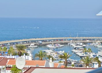 Thumbnail 1 bed apartment for sale in San Eugenio Bajo, Tenerife, Spain
