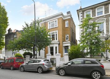 Thumbnail 7 bed detached house for sale in Edith Grove, Chelsea