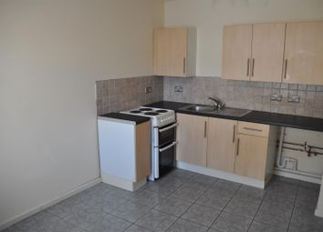 Thumbnail 1 bed property to rent in Holborn Road, Holyhead