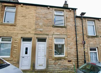 Thumbnail 2 bedroom terraced house for sale in Westham Street, Lancaster