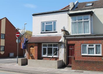 Thumbnail 1 bedroom flat for sale in Twyford Avenue, Portsmouth