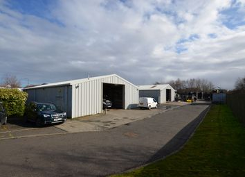 Thumbnail Industrial to let in Newhailes Industrial Estate, Musselburgh