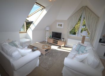 Thumbnail 3 bed property for sale in Boscawen Woods, Truro