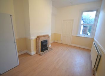 Thumbnail 2 bed flat for sale in Parchmore Road, Thornton Heath