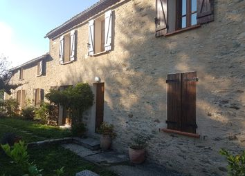 Thumbnail 6 bed property for sale in Midi-Pyrénées, Tarn, Ambialet