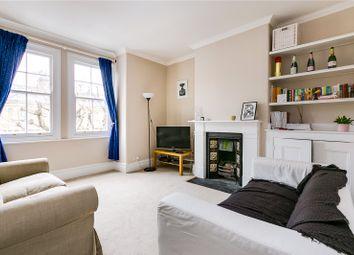 3 bed maisonette for sale in Tennyson Street, Battersea, London SW8