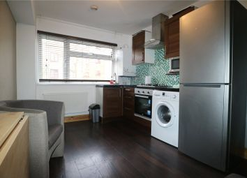 Thumbnail 2 bed flat to rent in Havenwood, Wembley