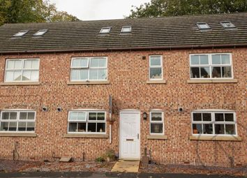 3 bed town house for sale in Beech Rise, Darlington DL1