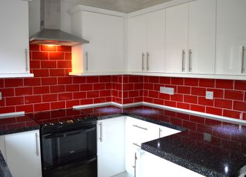 Thumbnail 2 bed semi-detached house to rent in The Acorns, Beyton Road, Thurston, Bury St. Edmunds