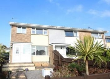 Thumbnail 3 bed property to rent in Redwood Road, Poole