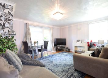 Thumbnail 2 bed flat to rent in Valerie Court, Bath Road, Reading, Berkshire