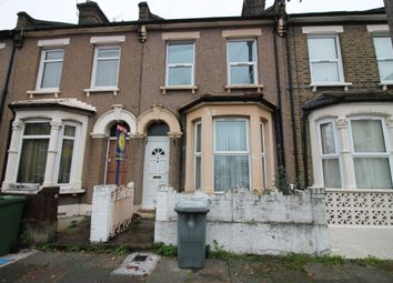 Thumbnail 2 bed terraced house to rent in Maryland Sq, Stratford