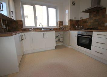 Thumbnail 2 bedroom maisonette to rent in Netherthorpe Street, Sheffield