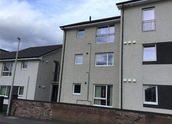 Thumbnail Flat to rent in 30 Cloverleaf Grange, Bucksburn, Aberdeen
