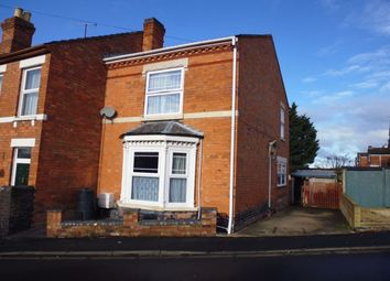 Thumbnail 2 bed terraced house for sale in Laslett Street, Worcester