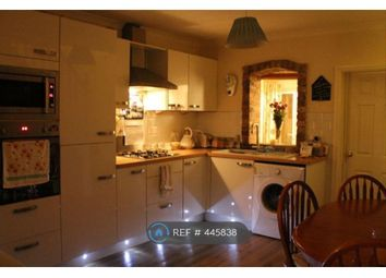 Thumbnail 2 bed terraced house to rent in Trinity Lane, Beverley