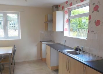 Thumbnail Semi-detached house to rent in Ingsfield Lane, Bolton On Dearne