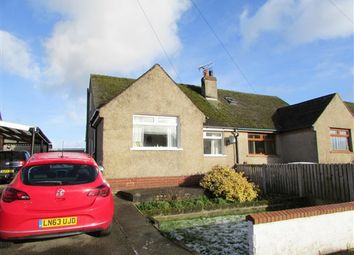 Thumbnail 3 bed property for sale in Kevin Grove, Morecambe