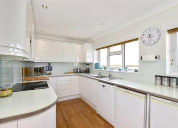 Thumbnail 4 bed detached house for sale in Coast Drive, Lydd On Sea, Romney Marsh, Kent