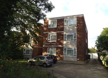 Thumbnail 1 bed flat to rent in Alexandra Grove, Finchley