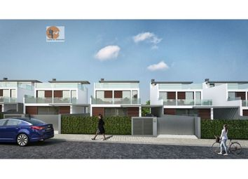Thumbnail 3 bed detached house for sale in Luz De Tavira, 8800, Portugal