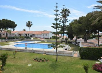 Thumbnail 1 bed apartment for sale in La Cala, Malaga, Spain