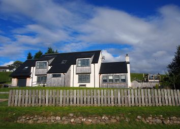 Thumbnail 5 bed detached house for sale in Drovers House Tomatin, Inverness