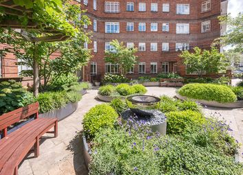 Thumbnail 2 bedroom flat for sale in Whitelands House, Cheltenham Terrace, Chelsea, London