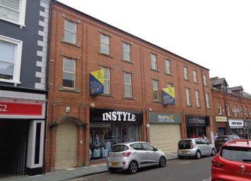 Thumbnail Office to let in Ballymoney Street, Ballymena, County Antrim
