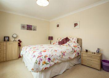 Thumbnail 3 bedroom detached bungalow for sale in Surlingham Drive, Swaffham