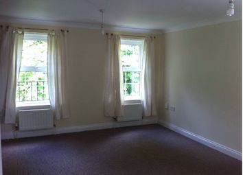 Thumbnail 2 bed flat to rent in Cygnet House, Bittern Close, Hemel Hempstead, Hertfordshire