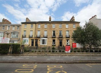 Thumbnail Office for sale in 5 - 7 Regent Terrace, South Parade, Doncaster