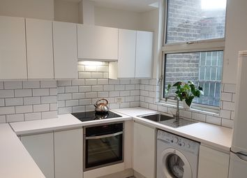 Thumbnail 1 bed flat to rent in Nicoll Road, Harlseden