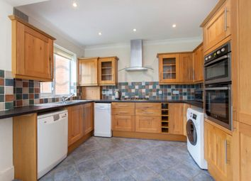 Thumbnail 4 bedroom semi-detached house to rent in Sherrick Green Road, Dollis Hill