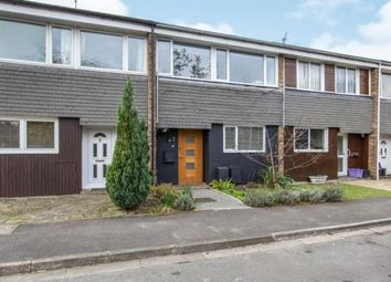 Thumbnail 3 bed terraced house for sale in Maidenhead, Berkshire