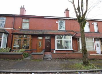 Thumbnail 3 bed terraced house to rent in Malvern Avenue, Seedfield, Bury
