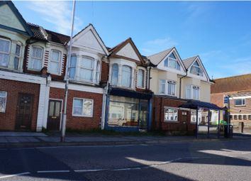 Thumbnail 3 bedroom terraced house for sale in Tangier Road, Portsmouth