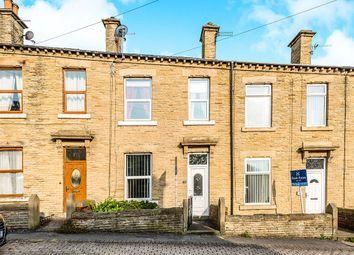 Thumbnail 3 bed terraced house for sale in Westfield Street, Ossett