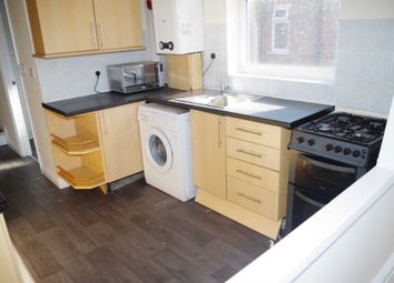 Thumbnail 3 bedroom shared accommodation to rent in Hart Road, Fallowfield, Manchester