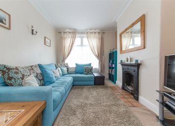 Thumbnail 2 bed terraced house for sale in Bank Meadow, Horwich, Bolton