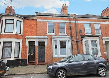 4 bed terraced house for sale in Lea Road, Abington, Northampton NN1