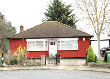 Thumbnail 3 bed bungalow to rent in Wembley Park, Wembley Park