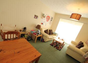 Thumbnail 2 bed flat to rent in Northumberland Road, Newcastle Upon Tyne