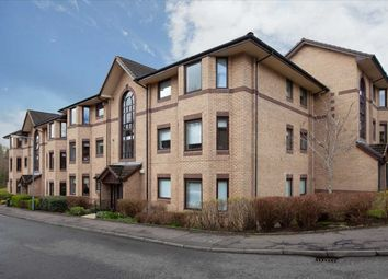 2 bed flat for sale in Riverside Gardens, Busby, Glasgow G76