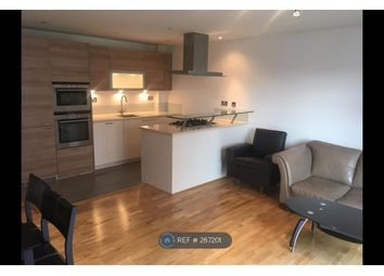 Thumbnail 2 bed flat to rent in Pooley Court, London