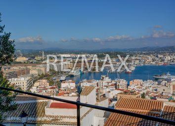 Thumbnail 1 bed villa for sale in Ibiza, Ibiza, Spain