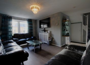 Thumbnail 4 bed semi-detached house for sale in Danbury Crescent, South Ockendon